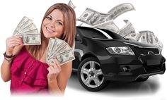 Get your car title loan with the top Arizona certified title loan provider - 1 Stop. is Auto title and registration loans that always near you 10 locations.