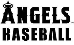 Lets go Angels