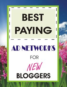 for New With Easy - Ed Blanche Earn Money Online, Make Money Blogging, How To Make Money, Wordpress For Beginners, Blogging For Beginners, Are You Serious, Creating A Blog, Blog Tips, Business Tips