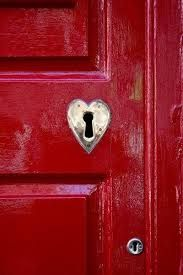 door keyhole - Google Search
