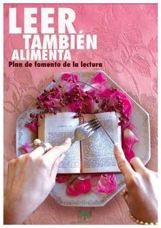 ¡Leamos! y si es la Palabra de Dios ¡Mucho mejor! Juan 5:39 Escudriñad las Escrituras; porque a vosotros os parece que en ellas tenéis la vida eterna; y ellas son las que dan testimonio de mí. 2 Timoteo 3:16-17 Toda la Escritura es inspirada por Dios, y útil para enseñar, para redargüir, para corregir, para instruir en justicia, a fin de que el hombre de Dios sea perfecto, enteramente preparado para toda buena obra.♔