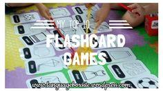 featuredphotoflashcardgames