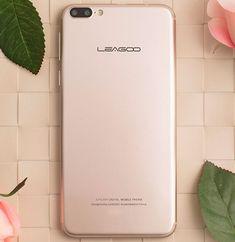 Leagoo M7: smartphone de sub 400 lei cu dotari decente | GadgetLab.ro