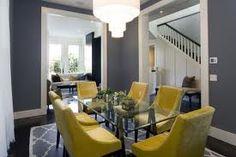 modern victorian home interior - Google Search