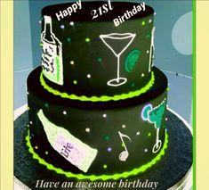 21st birthday greeting cards – wanaabeehere Birthday Greeting Cards, Birthday Greetings, 21st Birthday, Birthday Cake, Birthday Cakes, Anniversary Greeting Cards, Birthday Congratulations, Happy Birthday Greetings, Cake Birthday