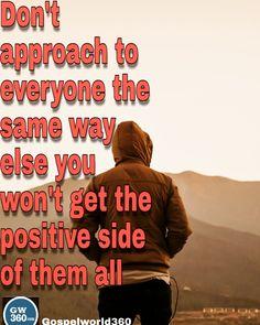 Positivity, Inspirational, Movies, Movie Posters, Films, Film Poster, Cinema, Movie, Film