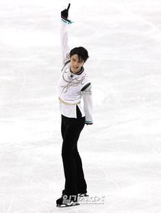 Male Figure Skaters, Figure Skating, Hanyu Yuzuru