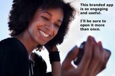 online-advertising-myths-1