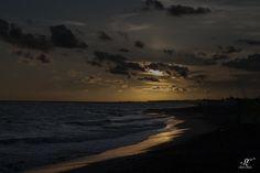 https://flic.kr/p/JvAgGA | tramonto_0180