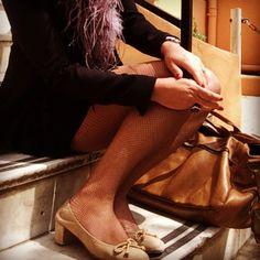 #PortHercule La lengua muy larga y la falda muy corta #spring15 #Montecarlo #Monaco #EvaLovesMonaco #urban #urbanitas #citylovers #lifestyle #livingBLACK by evaballarinstagram from #Montecarlo #Monaco