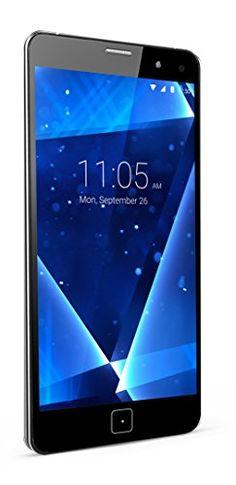 GATCA Elite - Unlocked Dual Sim Smartphone - Black Gatca https://www.amazon.com/dp/B01N98Y0QN/ref=cm_sw_r_pi_dp_x_obgZyb75ARB30