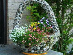 csodálatos virágok - Google keresés