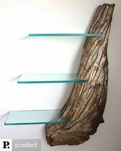Plans of Woodworking Diy Projects - Plans of Woodworking Diy Projects - 10 DIY Driftwood Furniture For Your Interiors - DIY Booster Get A Lifetime Of Project Ideas & Inspiration! Get A Lifetime Of Project Ideas & Inspiration!