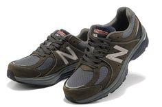 2013 nuevos presidenciales zapatillas zapatos auténticos / top hombres estadounidenses