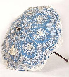 # umbrellas #