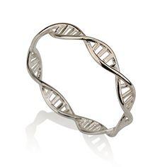 DNA Ring- 925 Sterling Silver DNA Ring Chemistry Ring, Sc... https://www.amazon.com/dp/B00RKEY9YC/ref=cm_sw_r_pi_awdb_x_LMeMybD9Y0HSQ