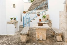 Check out this awesome listing on Airbnb: Bed and Breakfast Pietraviva  - Bed & Breakfasts for Rent in Cisternino - Get $25 credit with Airbnb if you sign up with this link http://www.airbnb.com/c/groberts22