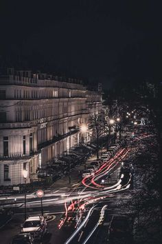 Urban Photography by Freddie Ardley