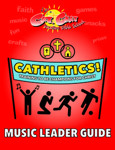Chat makes the Catholic Faith come ALIVE for kids. Jesus I Need You, Catholic Doctrine, Action Songs, Greatest Commandment, Beatitudes, 10 Commandments, Olympic Sports, Vacation Bible School, Daily Bible