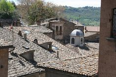 Umbria 2012 by la cle du sud, via Flickr