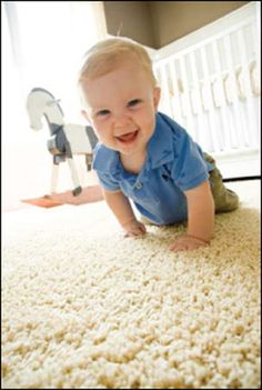 Mohawk SmartStrand Silk Carpet  Soft, Durable and Stain PROOF