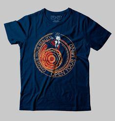 32 melhores imagens de Camisetas Nerds Geeks 5e9cd62df39ee