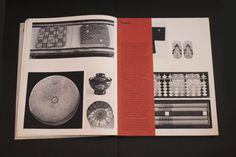 Vintage Graphis cover: Japan. Packaging Design in japan by Kazumasa Nagai