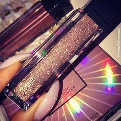 10 Best High End Makeup Brands Worth Your Money - 2019 Makeup Goals, Love Makeup, Makeup Inspo, Makeup Inspiration, Makeup Tips, Buy Makeup, Makeup Ideas, Makeup Set, Makeup Tutorials