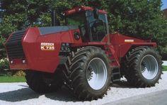 HorschK735
