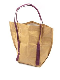 9f59388f01e 27 Best Tyvek stuff images   Paper bags, Bags, Packaging