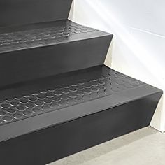 Best Rubber Stair Treads From Uline Ca Mud Laundry Room In 400 x 300