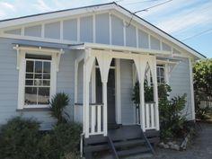 Decor, Outdoor Decor, Cottage, House, Garage Doors, Home Decor, Villa, Exterior, Doors