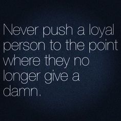 quotes about friendship and loyalty | quotes saying loyalty friendship words