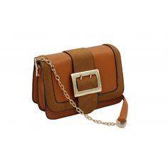 Cumpara online genti de dama Comfort din piele ecologica Bags, Fashion, Handbags, Moda, Fashion Styles, Fashion Illustrations, Bag, Totes, Hand Bags