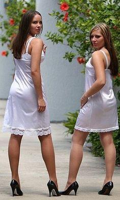 Jackie murray 20 jpg spic and span pinterest - Combinaciones ropa interior femenina ...