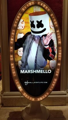 Dj Marshmello, Allen Walker, Disney Drawings, Electronic Music, Dress Code, Music Bands, Edm, Marshmallow, Kawaii Anime