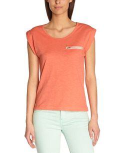 Amazon Fr, T Shirt, V Neck, Tops, Women, Fashion, Sleeves, Woman, Supreme T Shirt