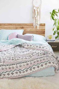 victoria classics liana 8 piece queen comforter set on shopstyle