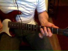 "Start Me Up ""2 Guitars"" (Keith Richard & Ronnie Wood) Rolling Stones - Tronnixx in Stock - http://www.amazon.com/dp/B015MQEF2K - http://audio.tronnixx.com/uncategorized/start-me-up-2-guitars-keith-richard-ronnie-wood-rolling-stones/"