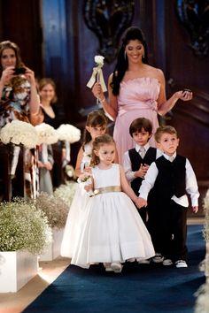 Casamento_Lilian e Luiz_10