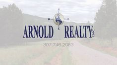 VideoTour of ElBarBee Ranch, Newcastle Wyoming