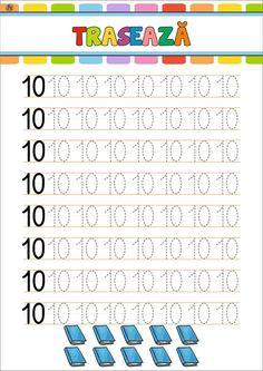 Preschool Education, Homeschool Kindergarten, Preschool Learning Activities, Teacher Education, Preschool Books, Line Tracing Worksheets, Letter B Worksheets, Kids Math Worksheets, Teaching Tools