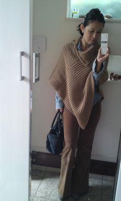 キャメルの画像:ファッションエディター大草直子の「情熱生活」