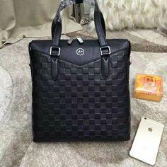 LV Men's bags  Handbag (116usd