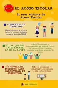 Carta Compromiso Para Los Padres De Familia En Este Centro Escolar