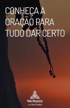 Oração Under Wear underwear news Crassula Ovata, Jesus Prayer, Feng Shui, Reiki, Feel Good, Prayers, Spirituality, How To Remove, Faith