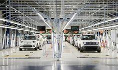 Passione Auto Italiane: Il ruolo di FCA Italy