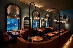 The 102 Best Best Restaurants In London Images On Pinterest In 2018