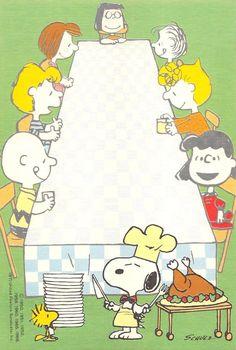 Snoopy Cafe, Camp Snoopy, Peanuts Cartoon, Peanuts Snoopy, Cartoon Network Adventure Time, Adventure Time Anime, Beagle, Lantern Festival Thailand, Snoopy Museum