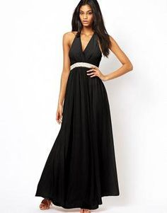 4ce1609c72ef Discover evening gowns with ASOS. Shop for ladies evening dresses